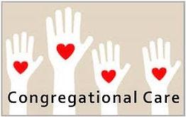 Congregational Care.jpeg