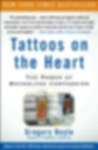 Tattoos on the heart.jpeg