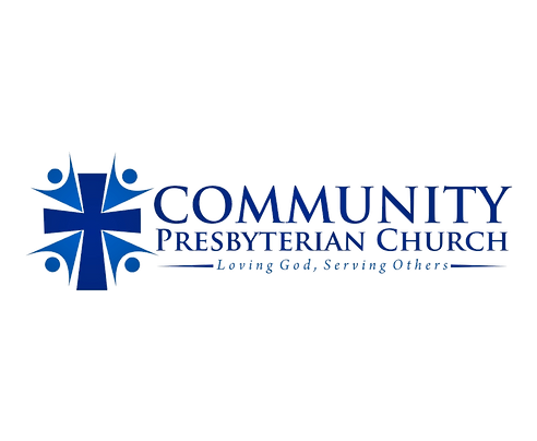 CPC Logo Transparent.png