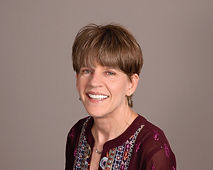 PITTS, Julie; Director of Children's Min
