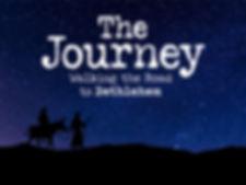 The+Journey+Sermon+Series+Art.jpg