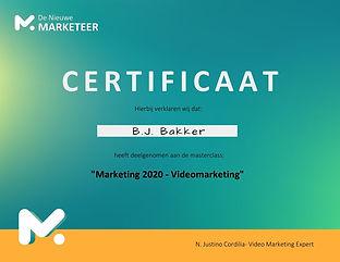 Certificaat Ads training.jpg