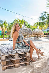 69 - Foto Lau Curacao - Janneke.JPG