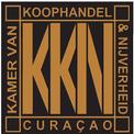 KVK logo.png