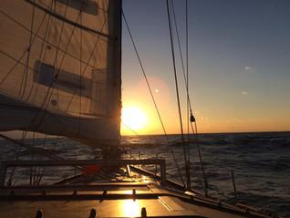 Over de Golf van Biskaje