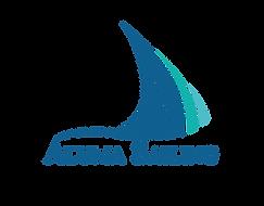 zeilvakantie, meezeilvakantie, zeiltrip, meezeiltrip, zeil mee, meezeilen, zeilen, sailing, sail, Aluma, Aluma Sailing, Caribbean, Carribean, Caribbean, Caribe, Carib, Caribisch gebied, Caribische, Sint Maarten, Aves, Martinique, Grenada, BVI, British Virgin Islands, Venezuela, Curacao, Bonaire, Klein Bonaire, Klein Curacao, Dagtrips, Dagtrip, Varen, Tour, Met de boot, zeilboot, zeiljacht, Pooh, Nautisail, boeken, huren, schipper, afhuren, zeilles, leren zeilen, groep, teambuilding, vakantie, avontuur, avontuurlijke, antillen, nederlandse antillen, kiten, kitesurfen, windsurfen, surfen, duiken, diving, snorkling, snorkelen, snorkel, koraal, tropische, tropische vissen, dolfijnen, dolfijn, zwemmen, walvis, walvissen, schildpad, schildpadden, zee, zon, strand
