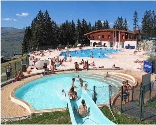 piscine1.jpg