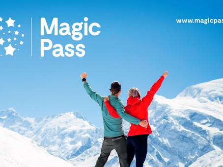 Suisse : Le Magic Pass et son offre de ski à bas coût cartonne cette saison