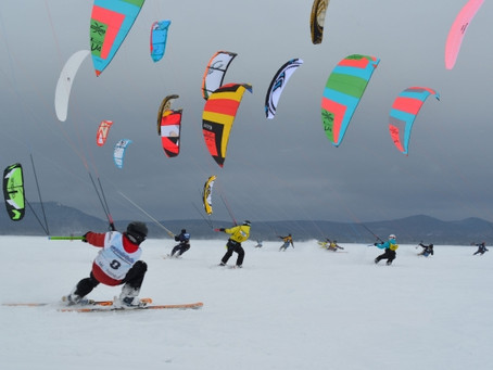 5 bons plans pour skier sans remontées mécaniques