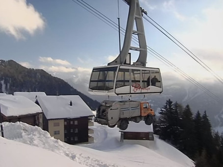 Les ascenseurs valléens vont-ils avoir un impact réel sur la mobilité en montagne ?