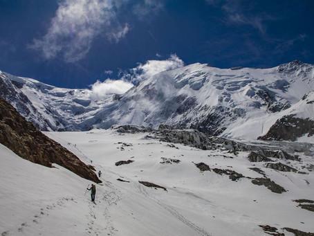 Les Arcs endeuillés : malgré la fermeture des remontées les avalanches tuent encore