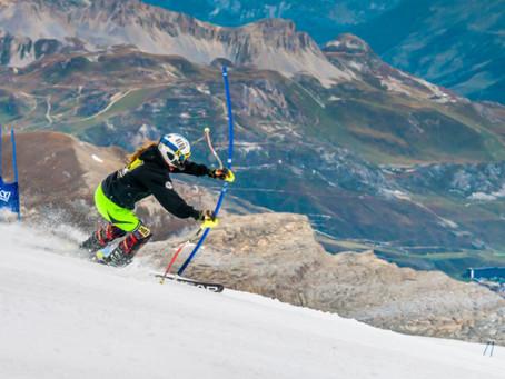 Tignes, les 2 Alpes, Val d'Isère, ... : les stations qui ouvrent en Octobre