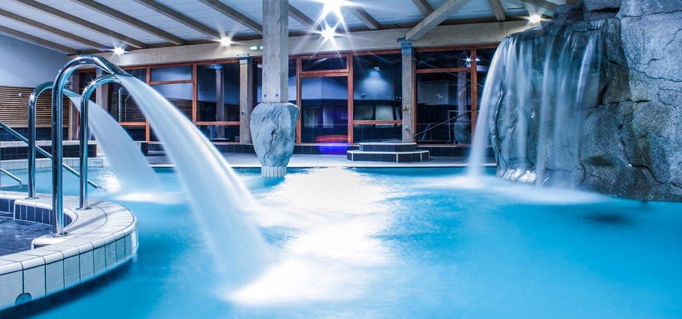 piscine-inter2.jpg