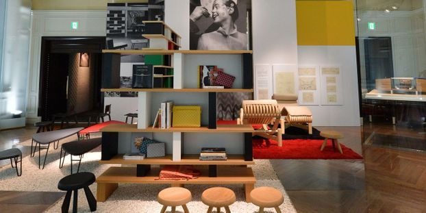 Design-encheres-record-a-Paris-pour-Char