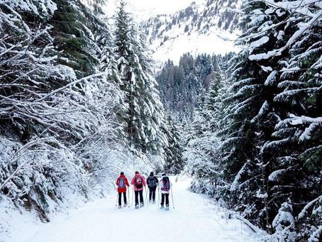 Stations de ski : et maintenant, le tournant ?