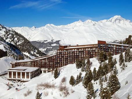 Immobilier au Ski - 12% aux Arcs : c'est le moment d'acheter ! dit SeLoger