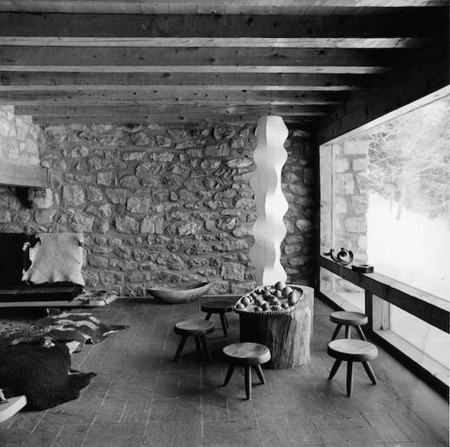 chalet_perriand_meribel.jpg