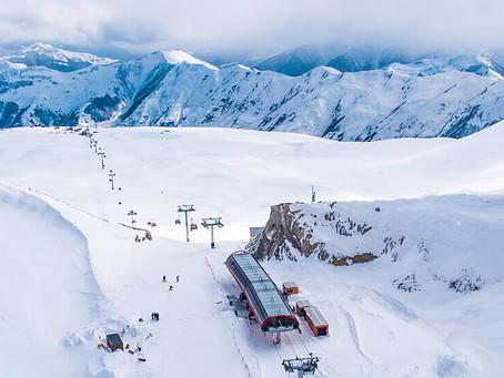 Rossignol, Kässbohrer, Poma... pour les fournisseurs des stations de ski, le pire est à venir