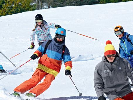 Une saison de ski sous le signe de l'inflation