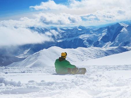 Décathlon lance sa propre plateforme de réservation de séjours au ski