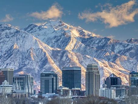 Les plus belles stations de ski des Etats-Unis