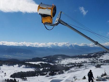 Changement climatique : Transition ou transhumance des stations de montagne