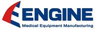 Logo Engine Med.png