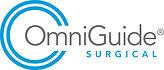Logo OGSurgical 4C-87097.jpg