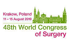 World Congress of Surgery