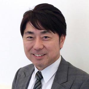 Higashiguchi Takashi