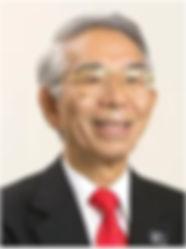 Akira Miyauchi.jpg