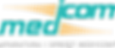 Logo Medicom.png