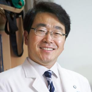 Han Ho-Seong