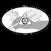 Logo IASMEN_ORIGINAL_Transp.png