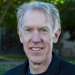 John G. Hunter, Portland, USA