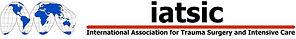 Logo IATSIC transparent.jpg