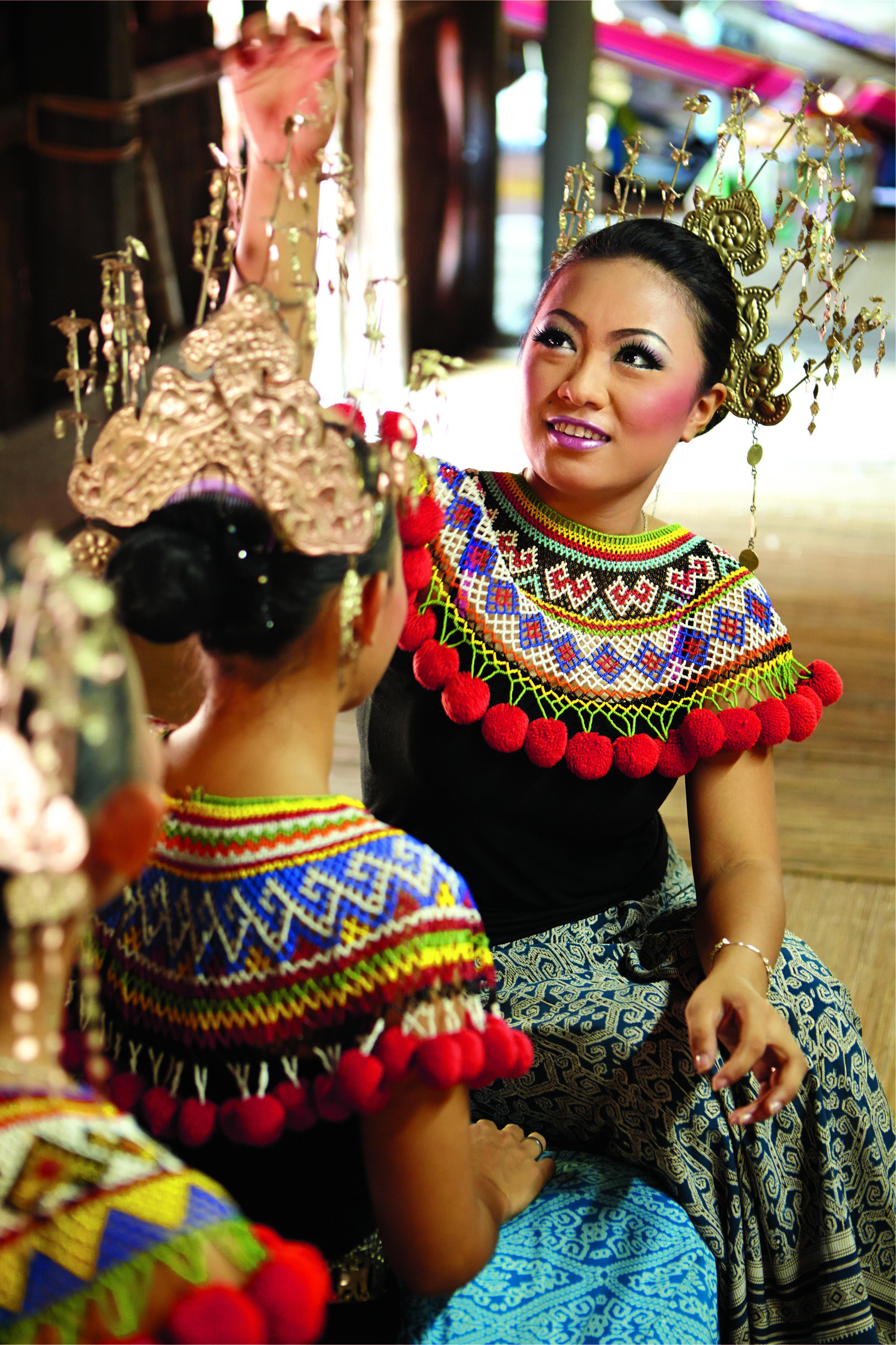 Malaysia Women lowres