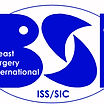 Logo BSI.jpg
