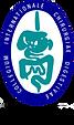 Logo ISDS Schrift_Transp.png