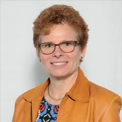 Janice L. Pasieka, Canada