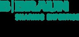 Logo BBraun.png