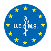 uems-eaccme-logo.png