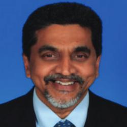 Wahab Yusof Abdul