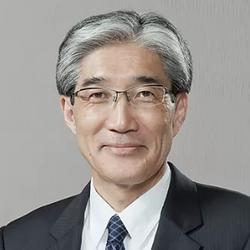 Konno Hiroyuki