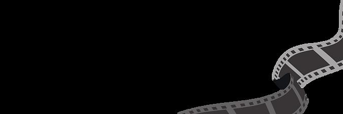 ISDS 2021 webinars banner 1500x500px (1)
