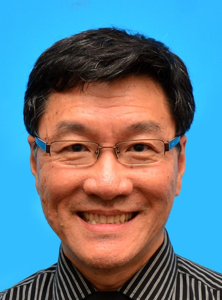 Lim Kg
