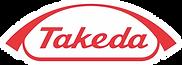 Takeda logo_outline_35cm_RGB-94567.PNG