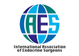 Logo IAES.png