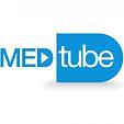 Logo Medtube.png