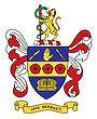Logo College of Surgeons.jpg